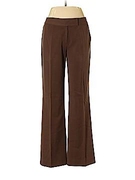 Sigrid Olsen Dress Pants Size 2 (Petite)