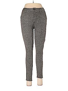 Rag & Bone/JEAN Linen Pants 26 Waist