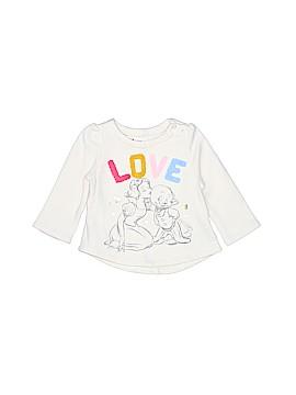 Baby Gap Sweatshirt Size 6-12 mo