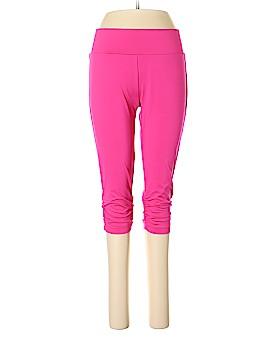 PL Movement Active Pants Size L