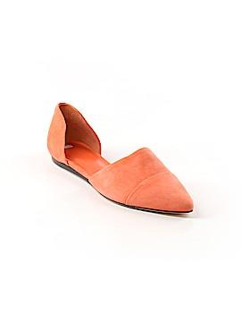 Jenni Kayne Flats Size 36 (EU)