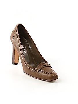 Valentino Garavani Heels Size 38.5 (EU)