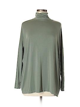 Piko 1988 Long Sleeve Top Size M