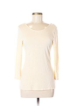 Dolan 3/4 Sleeve Top Size M