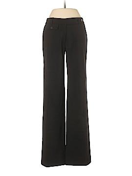 Michael Kors Wool Pants Size 2