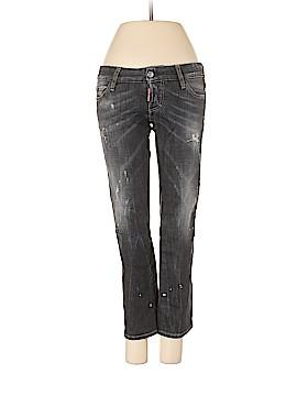 Dsquared2 Jeans Size 38 (IT)