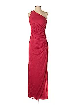 Cachet Cocktail Dress Size 4