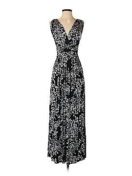 Jennifer Lopez Casual Dress Size S