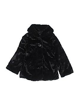 Patagonia Coat Size 5 - 6