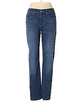 Levi's Jeans Size 30 (Plus)