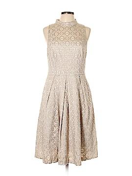 Cynthia Steffe Cocktail Dress Size 12