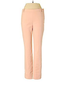 Zara Dress Pants Size XS