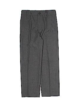 Cat & Jack Dress Pants Size 4T