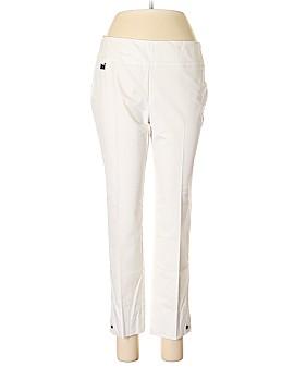 Lisette Casual Pants Size L