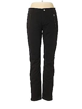 Banana Republic Casual Pants Size 00