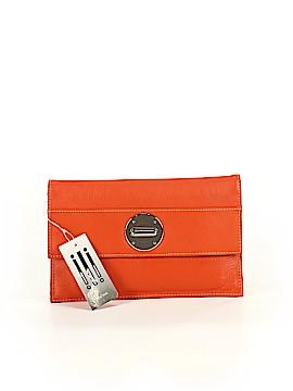 New York & Company Clutch One Size