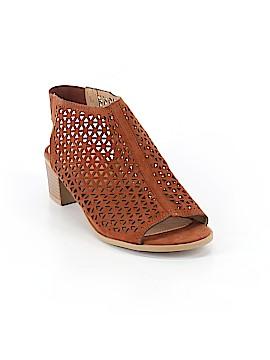 American Eagle Shoes Heels Size 10