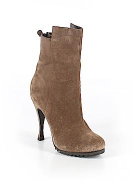 Balenciaga Ankle Boots Size 38 (EU)