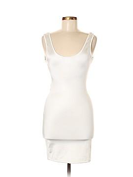 CHERYL CREATION Casual Dress Size 8