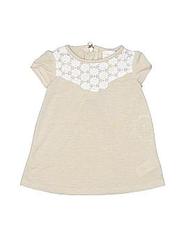 Camilla Short Sleeve Top Size 18 mo