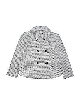 George Coat Size 6 - 6X