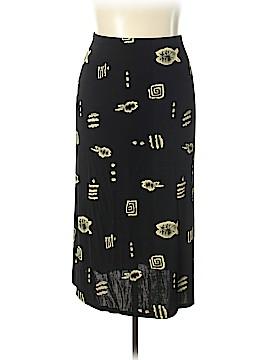 Es.se Casual Skirt Size 2X (Plus)