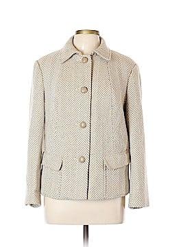 Talbots Jacket Size 16 (Petite)