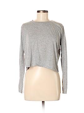 Trafaluc by Zara Long Sleeve T-Shirt Size M
