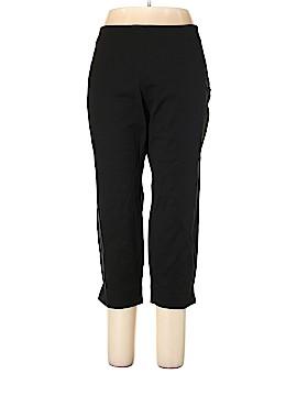 Boston Proper Casual Pants Size 18 (Plus)