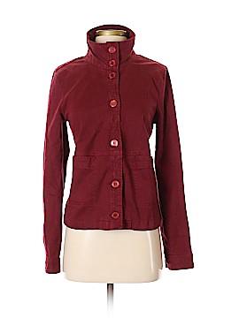 Splendid Jacket Size S