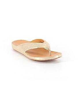 Kork-Ease Sandals Size 6