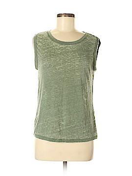 Well Worn Short Sleeve T-Shirt Size M