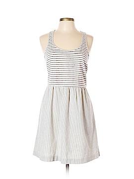 Lou & Grey Casual Dress Size 10