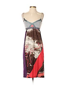 VPL Casual Dress Size L