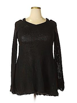 Jodifl Casual Dress Size L