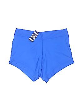 Lime Ricki Swimsuit Bottoms Size XXL