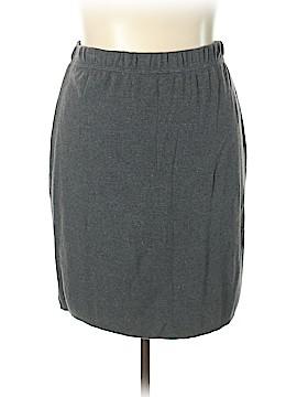 Eddie Bauer Casual Skirt Size XXL