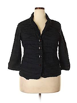 Nomadic Traders Jacket Size XL