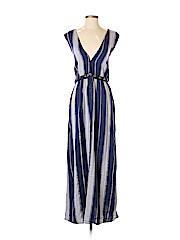 ace & jig Casual Dress