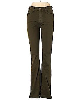 Jen 7 Jeans Size 4