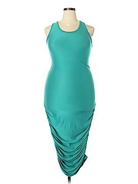 Zeagoo Casual Dress Size XXL