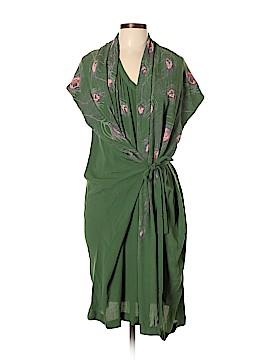 Rutzou Casual Dress Size 12