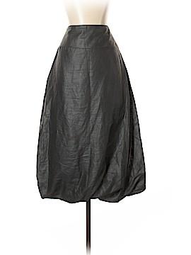 Sarah Pacini Casual Skirt Size XS (0)