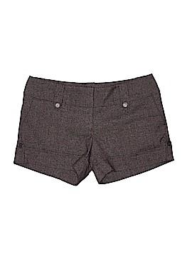 Stooshy Dressy Shorts Size 7