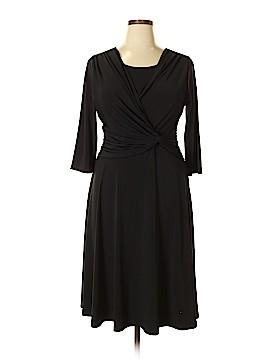 Blair Casual Dress Size 14 (Petite)