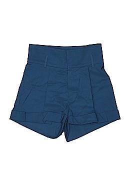 Sea New York Dressy Shorts Size 6