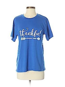 Unbranded Clothing Short Sleeve T-Shirt One Size