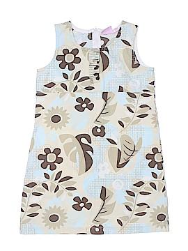 Quiksilver Dress Size 6