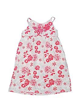 Kid Kanai Dress Size 4