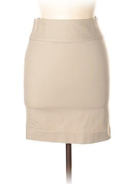 Banana Republic Filpucci Casual Skirt Size 22 (Plus)